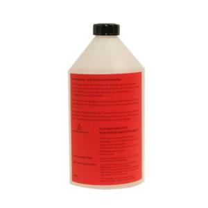 Pro Liquid zum Feuerspuken