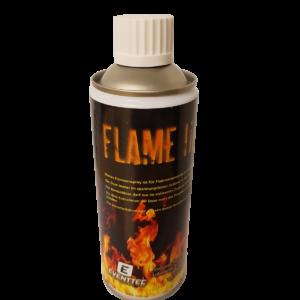 Flame Liquid MFX klar